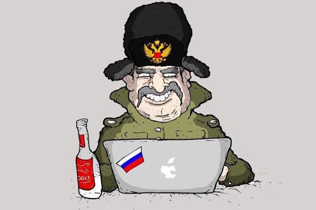 vodka-balalajka-matreshka